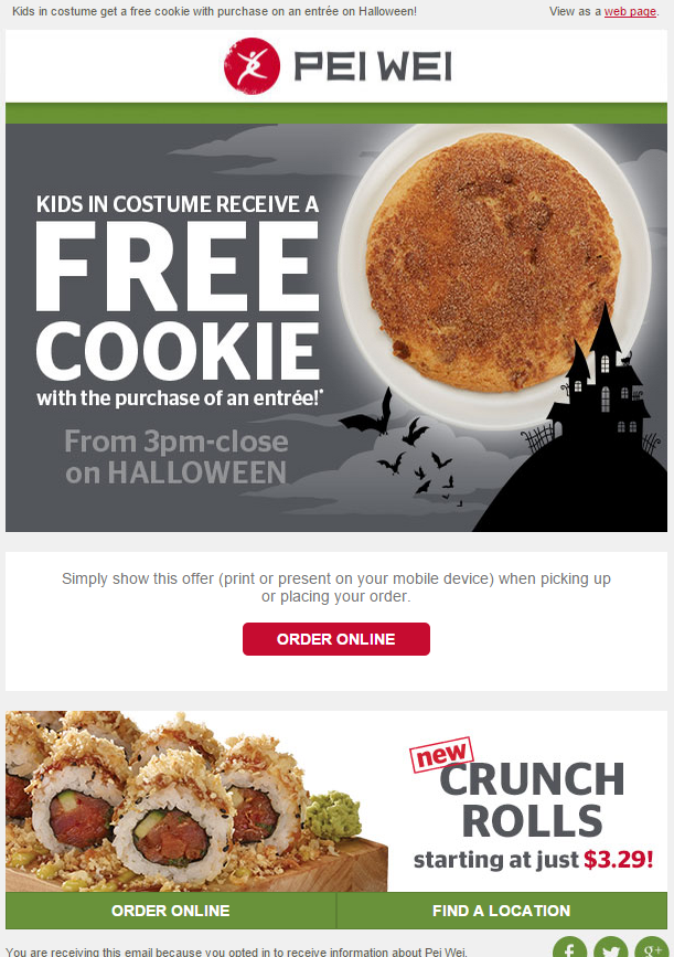 fwd-kids-in-costumes-free-cookies