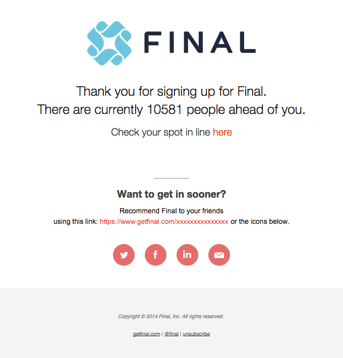 Thank-You-Sign-Up-Email-from-Final