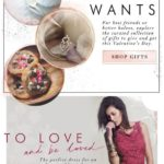 Free People: V-Day
